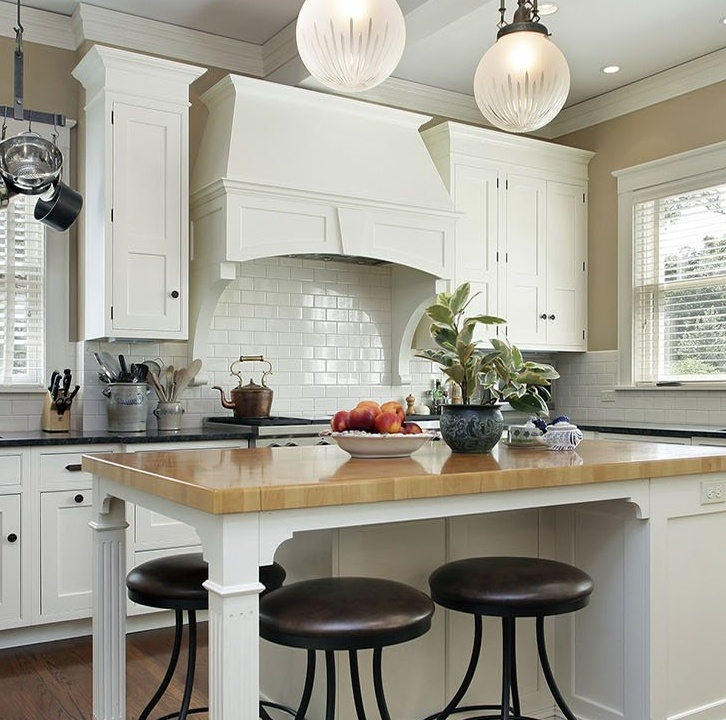 How To Prepare Your Charleston Sc Kitchen For Sale Blog Luxury Simplified
