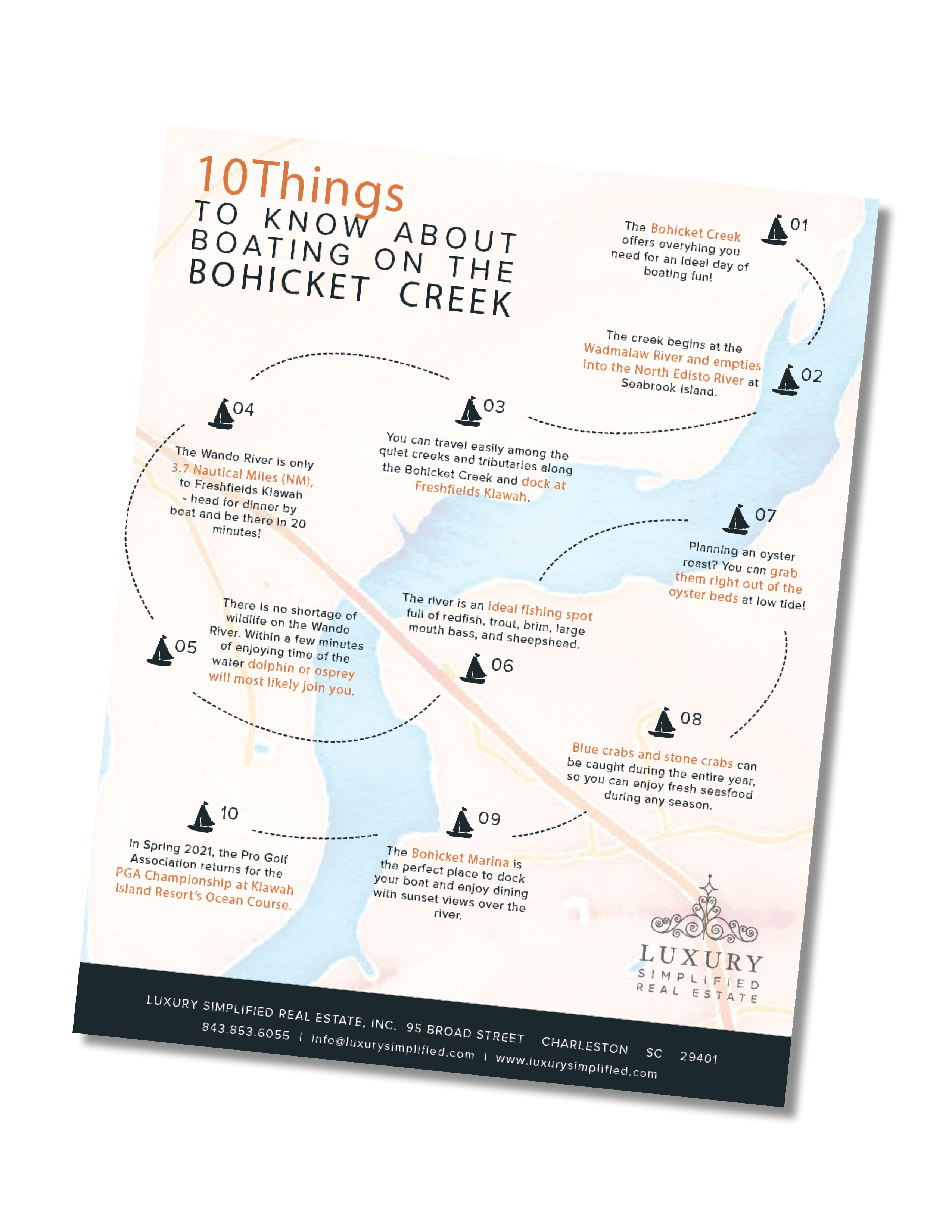 10 Things to Know_Bohicket_CTA