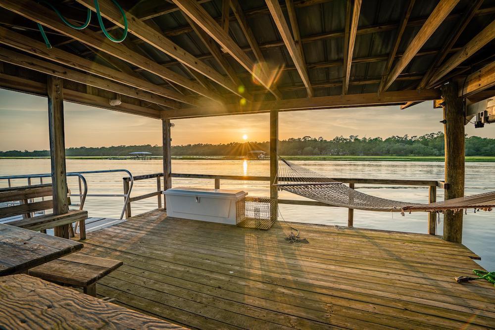 3408-Bohicket-Road-Boating-Dock-Blog