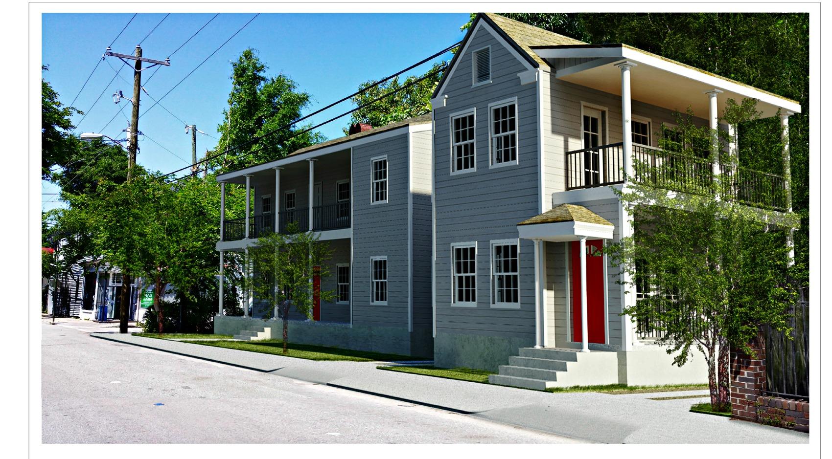 Charleston_Micro_House