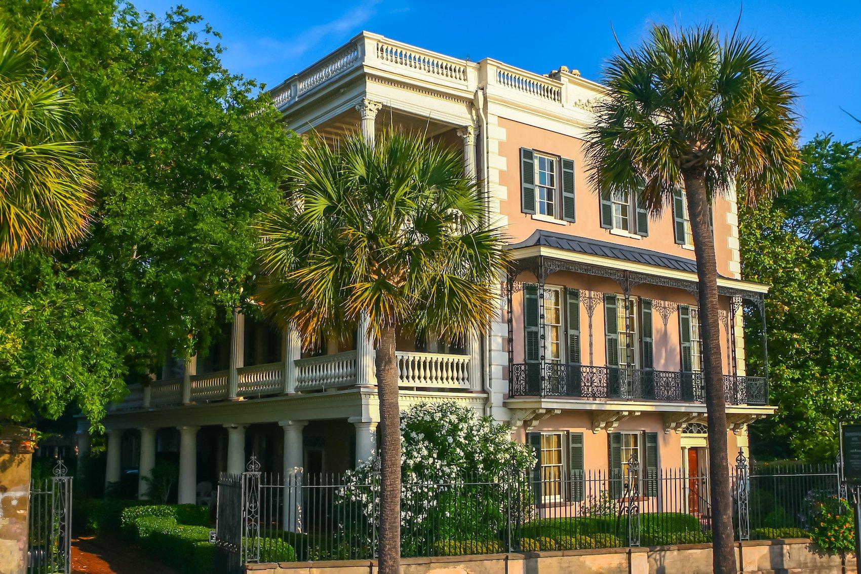 Historic-Edmonston-Alston-House-Charleston-South-Car-87770855