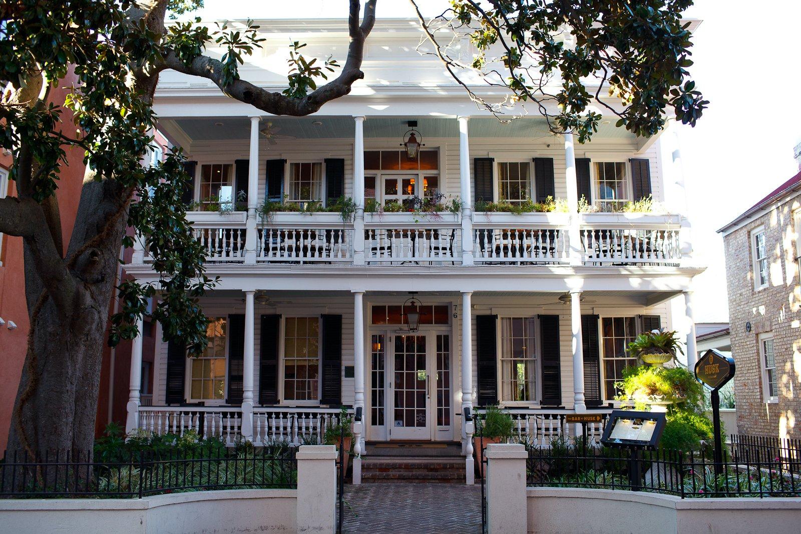 Husk_Restaurant_Charleston_SC-1