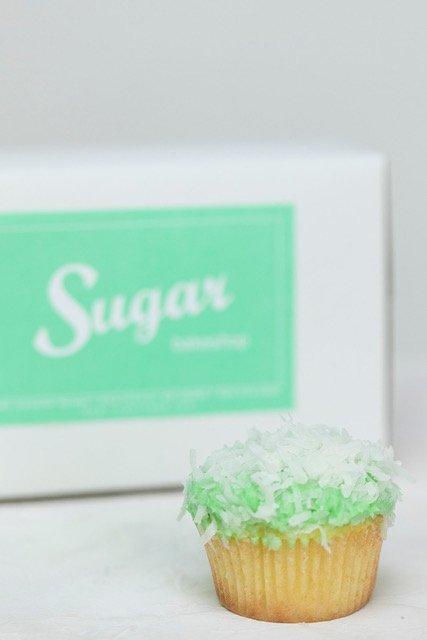 Sugar.IMG_0241
