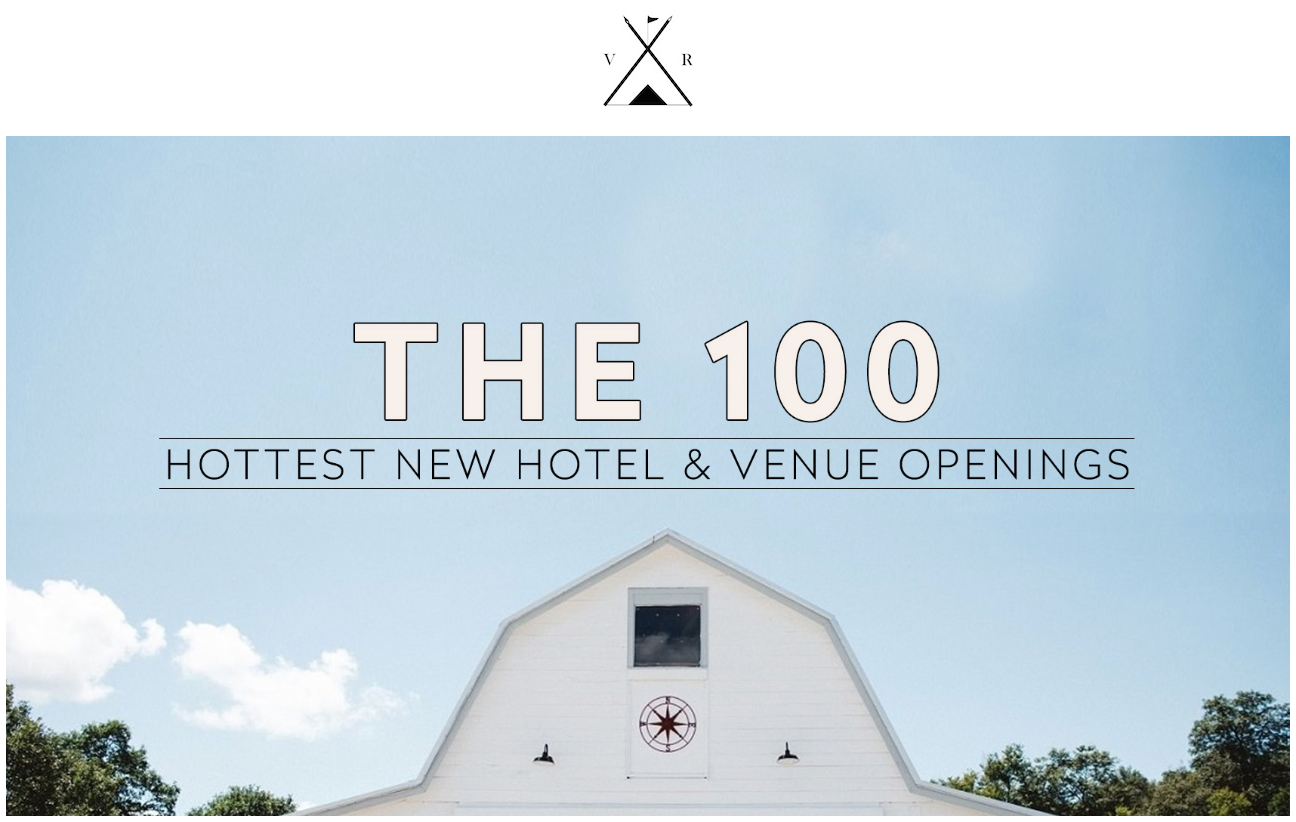 The_Venue_Report_The_100_Hottest_New_Hotel_and_Venue_Openings.png