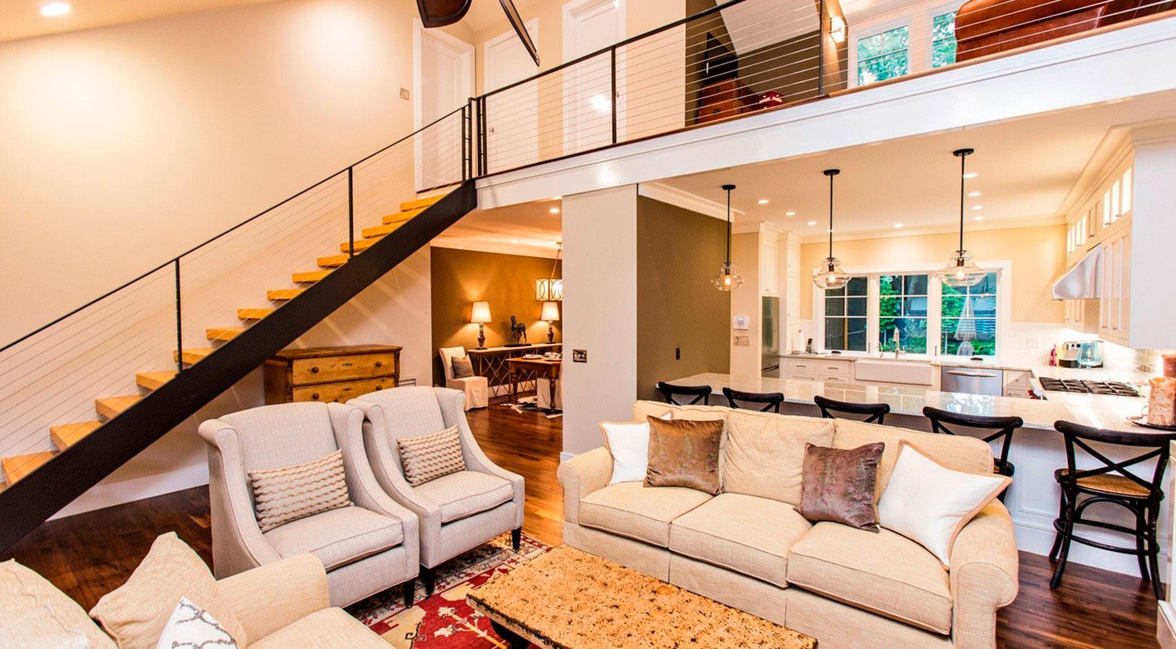 luxury home builders charleston sc